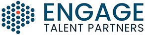 Engage Talent Partners